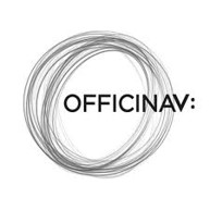 officina vanvitelli logo