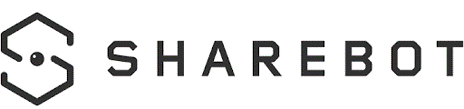 sharebot logo