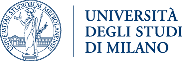 universitmilano logo