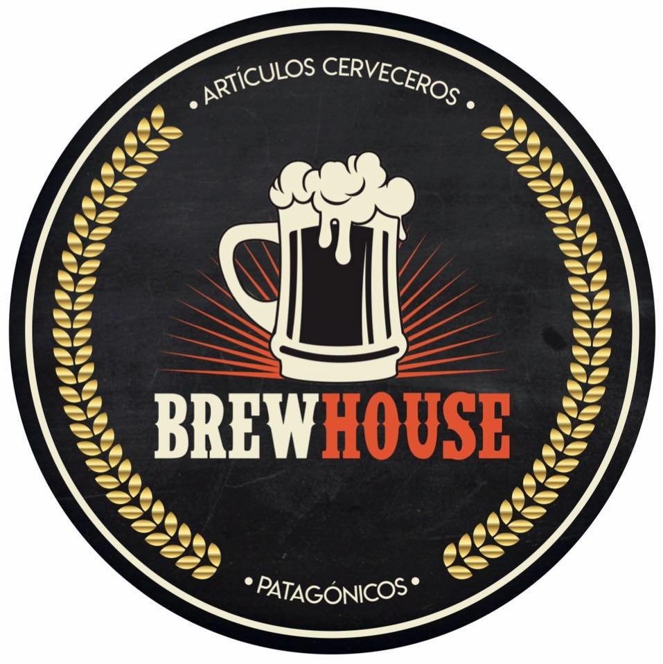 brewhouse logo